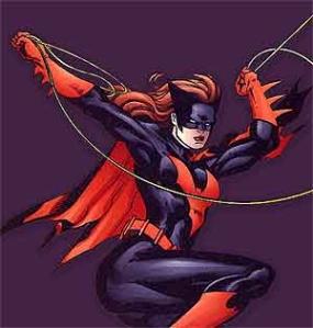 batwoman-kathy-kane